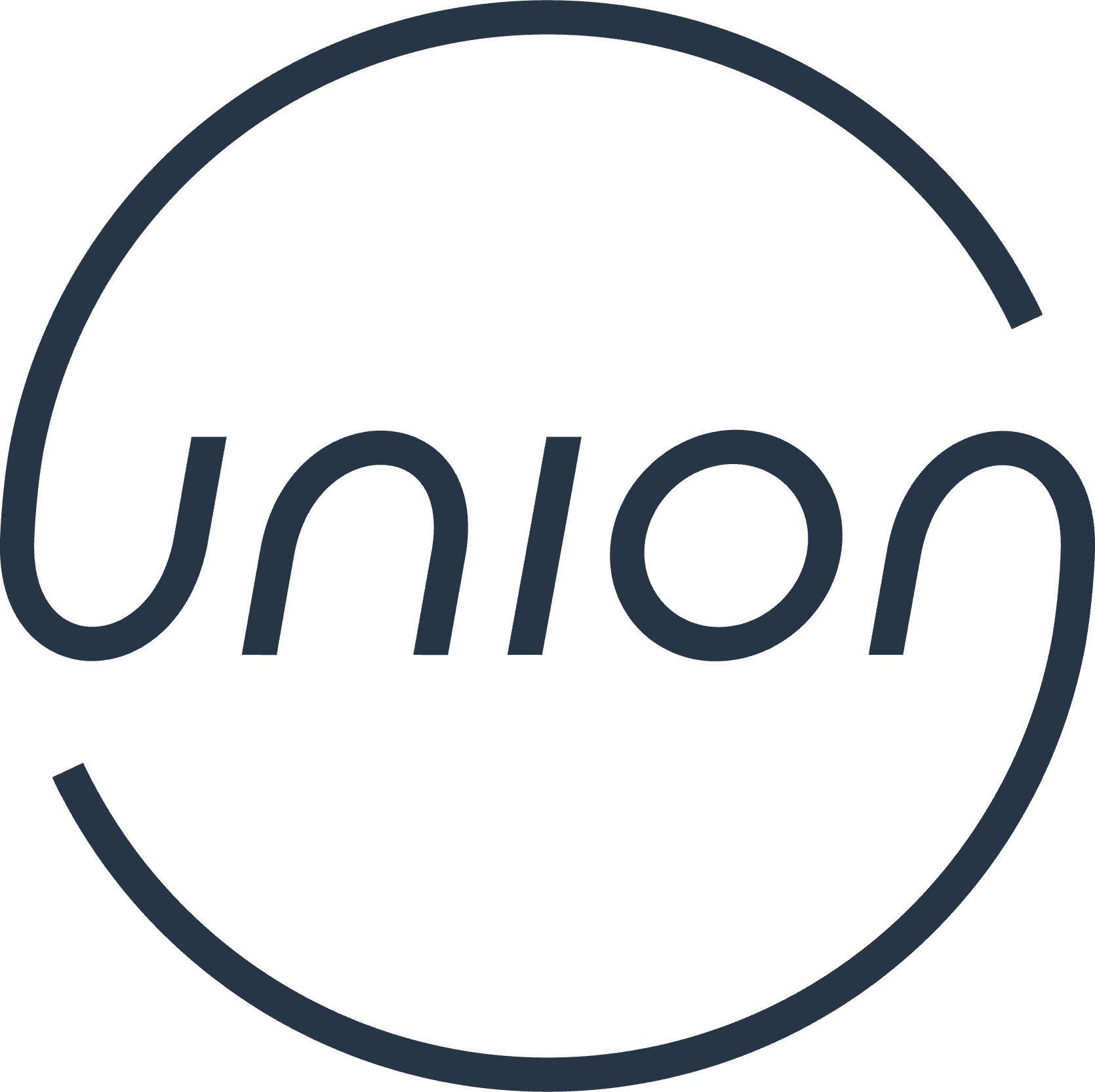 Union_Main_Blue