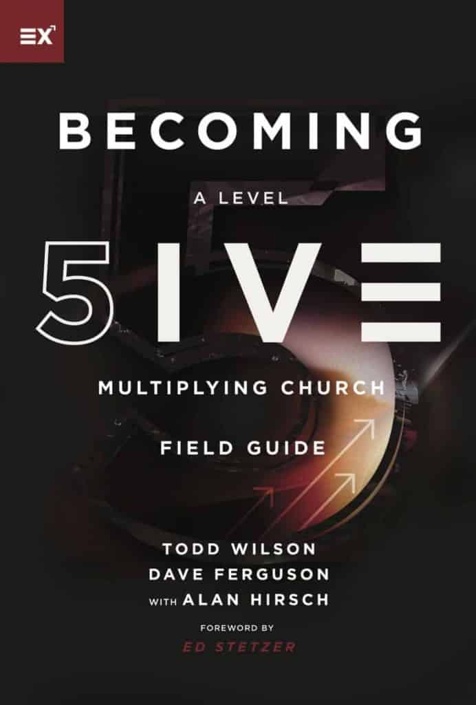 Becoming-5-Book-Cover-F-HR
